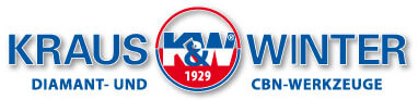 Kraus & Winter-Logo