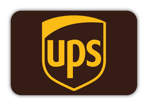 Shipping with UPS